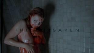 Izabella Miko nude Julia Schultz nude fleshing  - The Forsaken (2001) 1080p BluRay