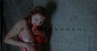 Izabella Miko nude Julia Schultz nude fleshing - The Forsaken (2001) 1080p BluRay (15)