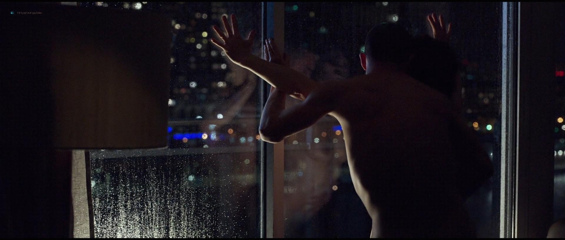 Juliette Binoche nude hot sex - Celle que vous croyez (FR-2019) 1080p BluRay (9)