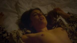 Adriana Ugarte nude and hot sex - Hache (2019) s1e2-8 1080p Web