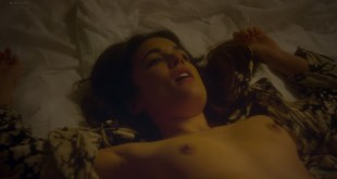 Adriana Ugarte nude and hot sex - Hache (2019) s1e2-8 1080p Web (7)