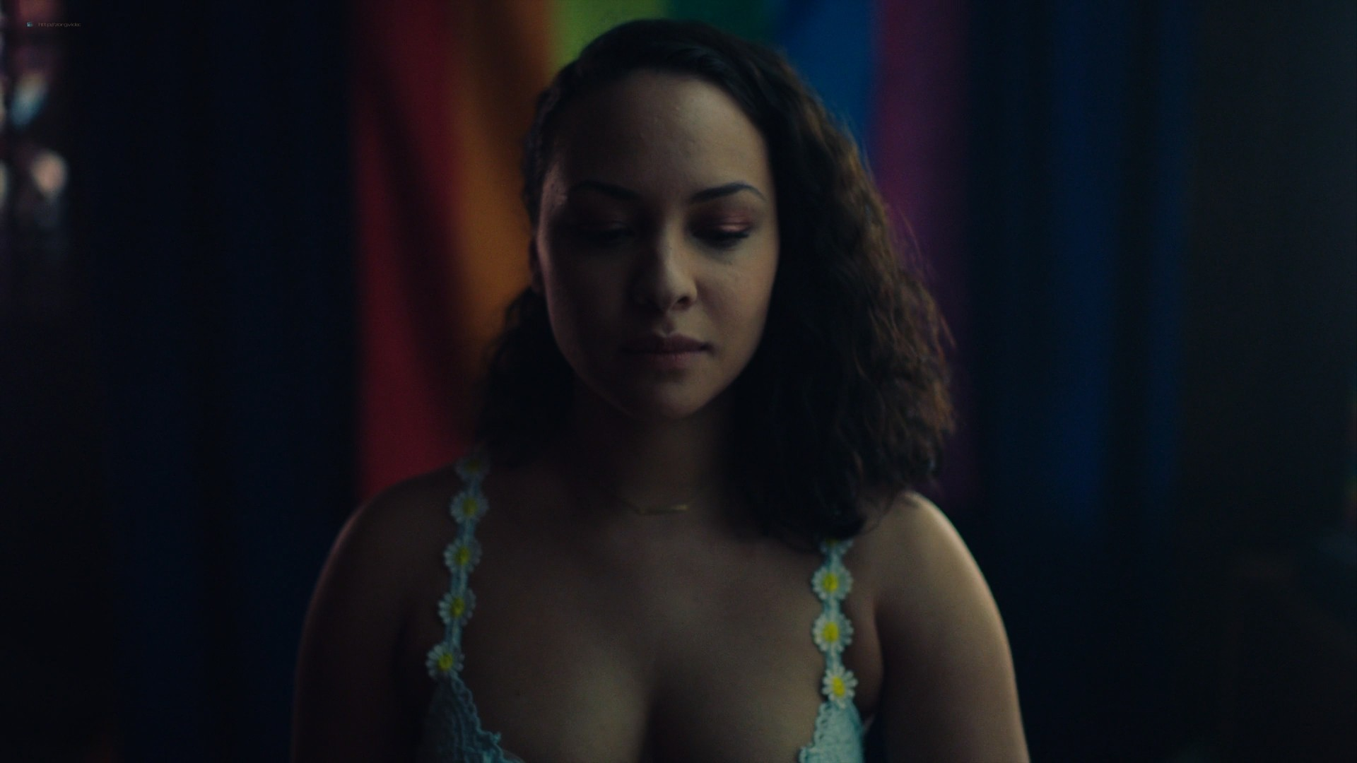 Kathryn Hahn nude sex Jasmine Cephas Jones hot - Mrs. Fletcher (2019) s1e5 1080p Web (14)