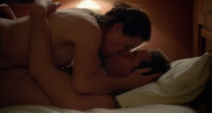 Maura Tierney nude and sex - The Affair (2019) s5e11 HD 1080p (8)