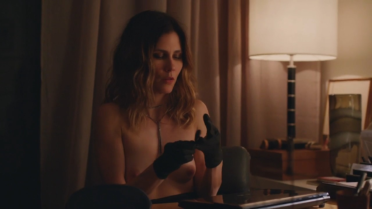 Ana Carolina Godoy nude topless Camila dos Anjos and others nude - A Vida Secreta Dos Casais (2019) s2e7-8 HD 720p (4)