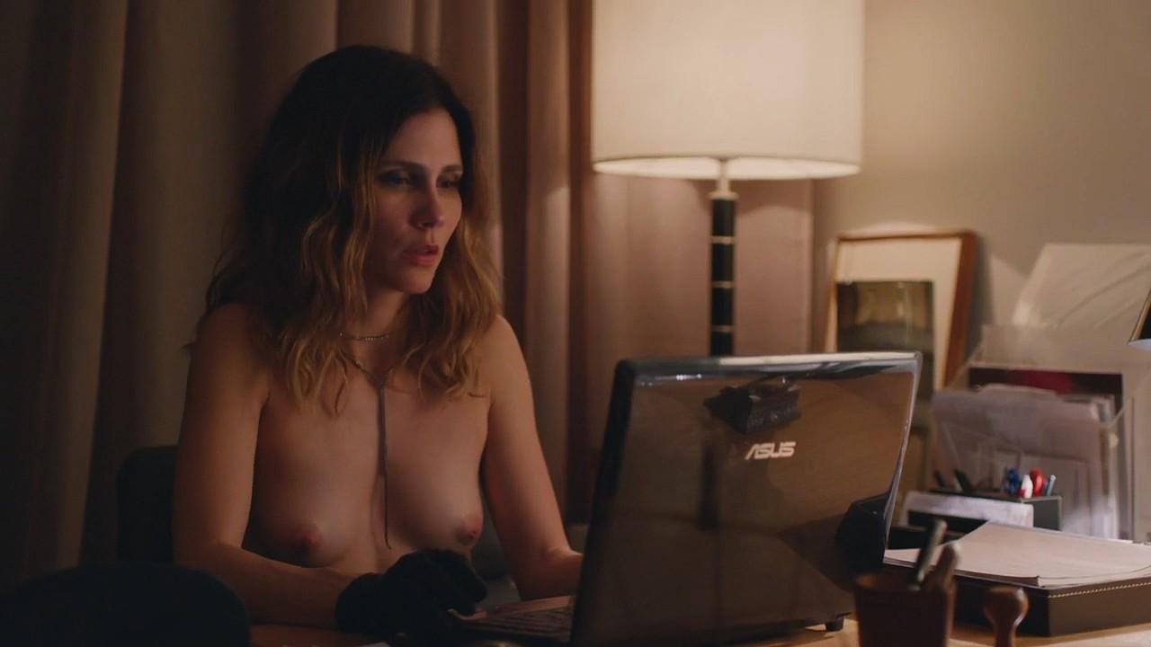 Ana Carolina Godoy nude topless Camila dos Anjos and others nude - A Vida Secreta Dos Casais (2019) s2e7-8 HD 720p (3)