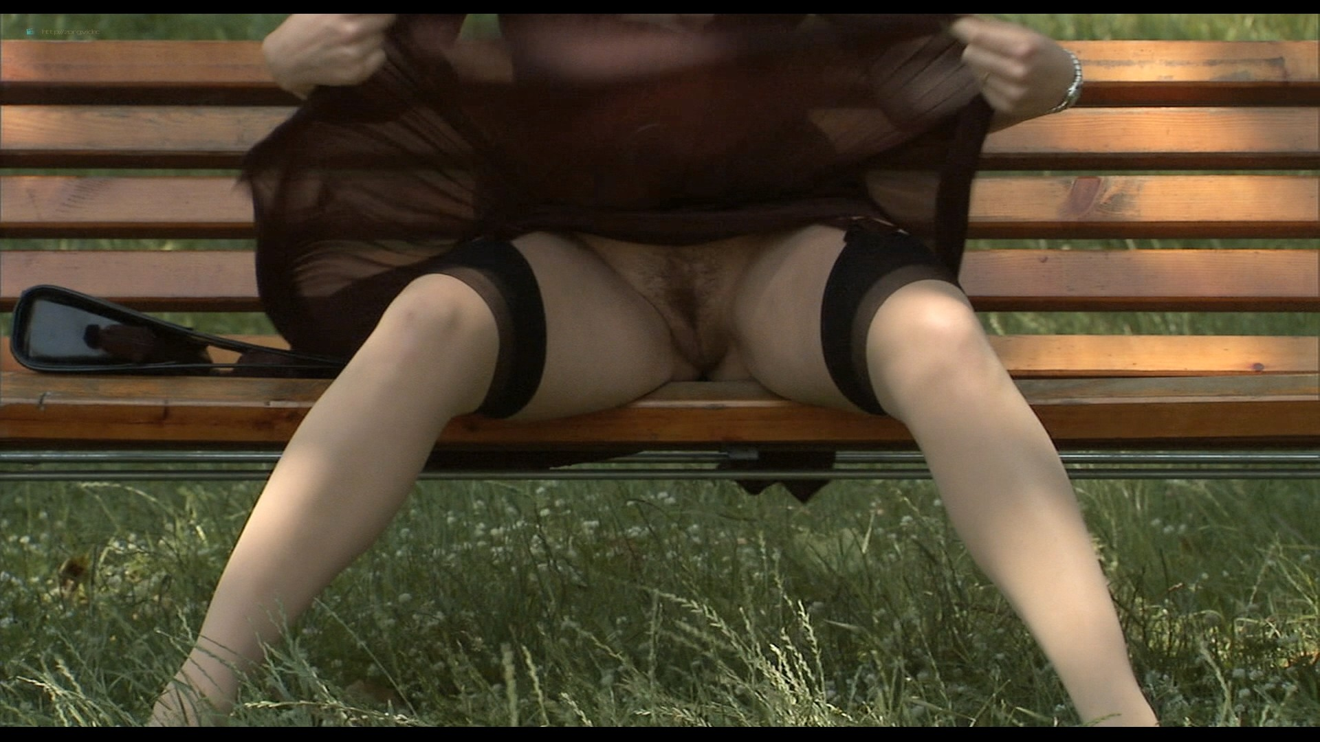 Anna Jimskaia nude explicit Nela Lucic nude - Monamour (2006) HD 1080p BluRay (r) (10)