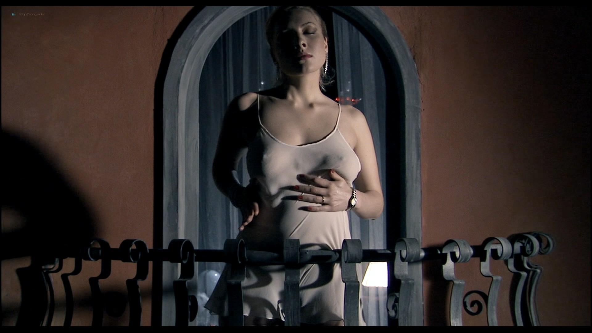 Anna Jimskaia nude explicit Nela Lucic nude - Monamour (2006) HD 1080p BluRay (r) (14)