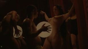 Camila Dos Anjos nude and hot sex - A Vida Secreta dos Casais (2017) s2e1-2 HD 720p