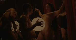 Camila Dos Anjos nude and hot sex - A Vida Secreta dos Casais (2017) s2e1-2 HD 720p (13)