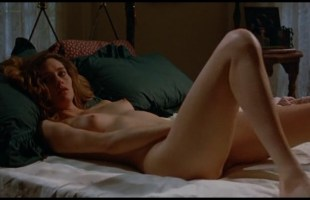 Erika Anderson nude and lot hot sex - Zandalee (1991) DVDRip