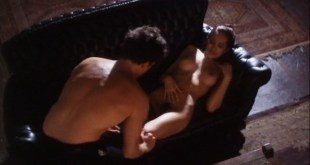 Erika Anderson nude lot of sex Jennifer MacDonald and other nude - Object of Obsession (1994) DvDrip (7)