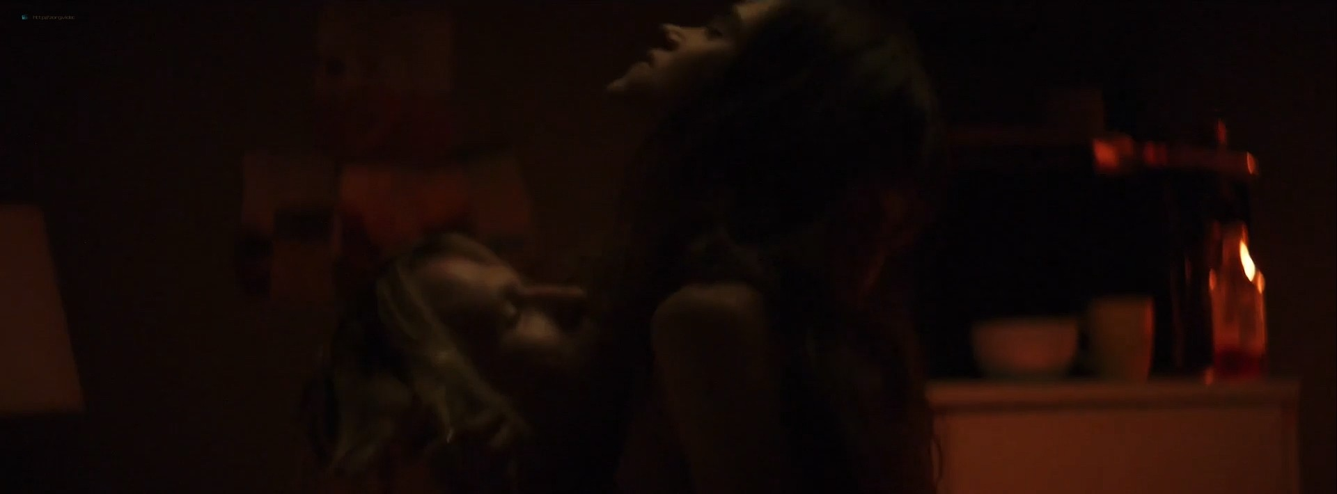 India Eisley nude topless and sex - Adolescence (2018) 1080p Web (3)