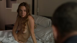 Kerry Condon nude topless - Ray Donovan (2019) s7e5 HD 1080p