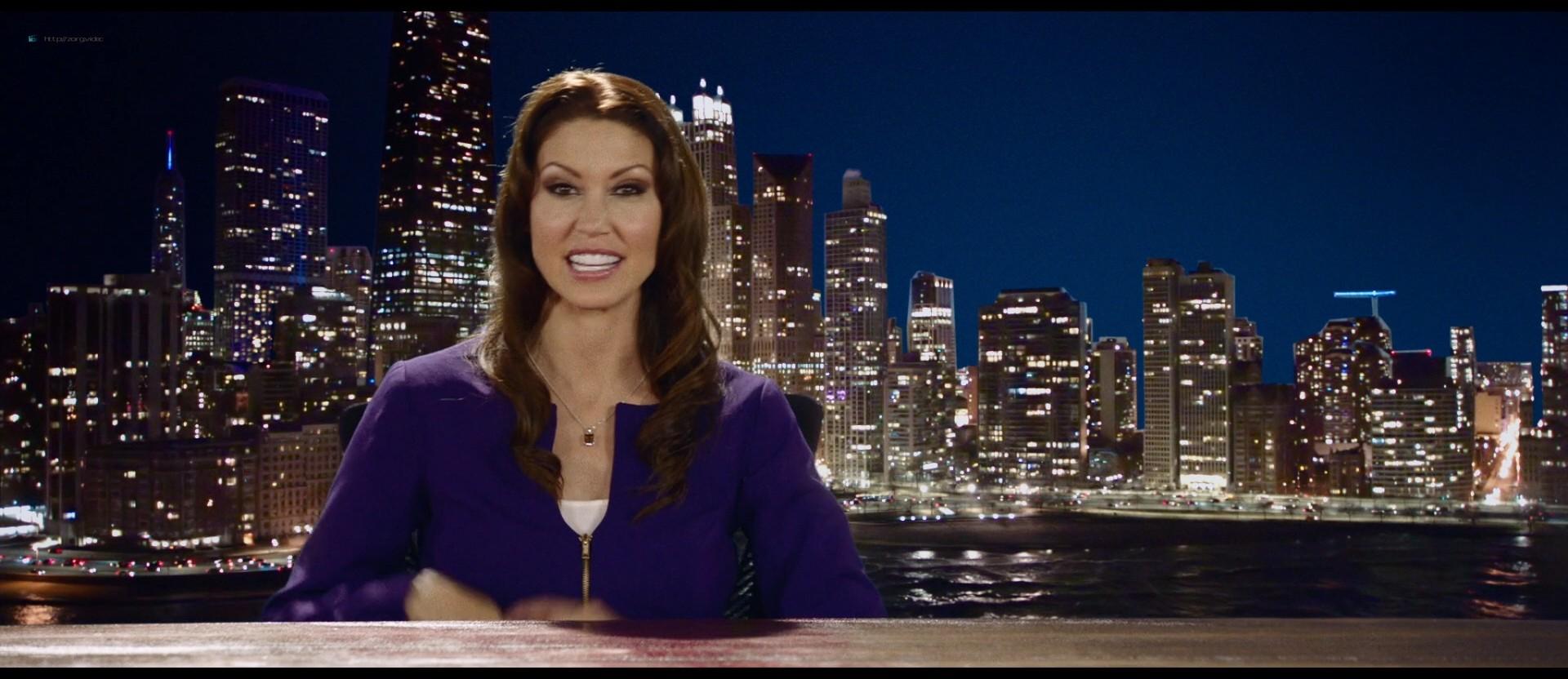 Melissa Benoist hot Shannon Elizabeth sexy - Jay and Silent Bob Reboot (2019) HD 1080p BluRay (20)