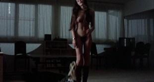 Ornella Muti nude full frontal - La dernière femme (1976) HDTV 1080p (14)