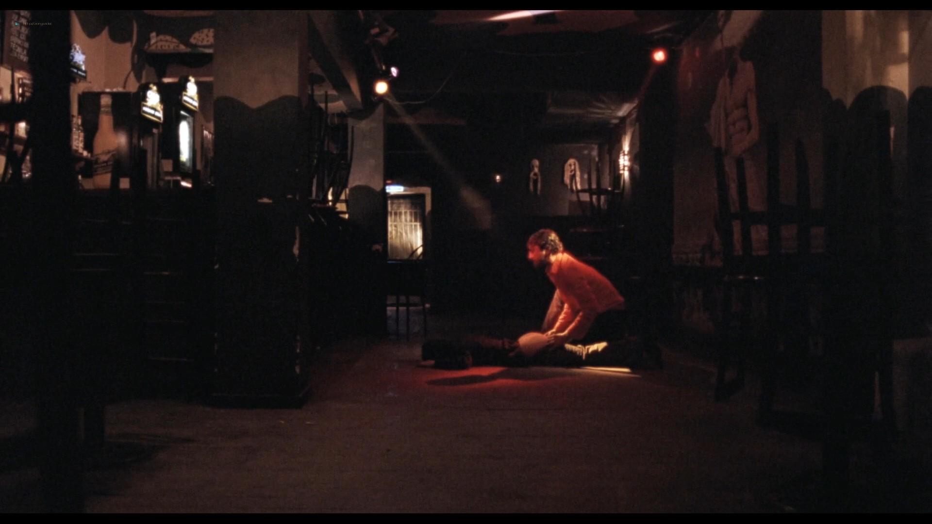 Sibel Kekilli nude full frontal and sex Catrin Striebeck nude - Head-On (2004) HD 1080p BluRay (r) (10)