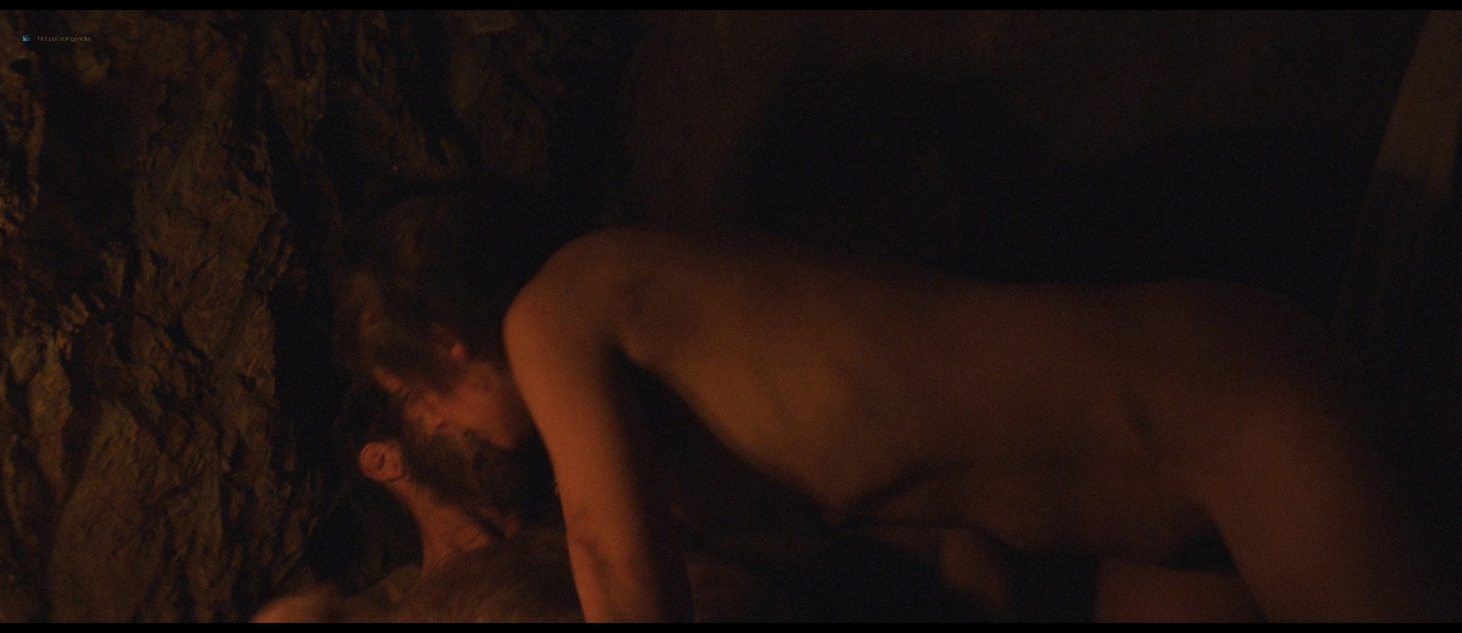 Belén Cuesta nude and sex - La trinchera infinita (ES-2019) HD 1080p Web (8)