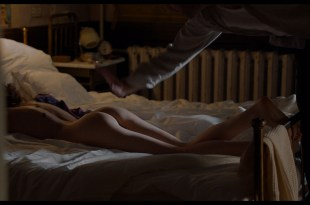 Bernadett Miták nude Hanna Pálos and others nude and sexy - Budapest Noir (2017) HD 1080p Web (15)