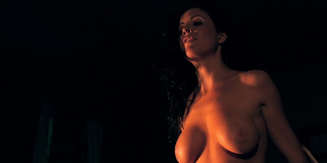 Christa Campbell nude sex Marla Malcolm and other nude too - 2001 Maniacs (2005) HD 1080p BluRay (8)