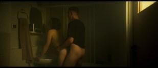 Eliza Rycembel nude sex Malwina Brych sex doggy style - Corpus Christi (2019) HD 1080p BluRay