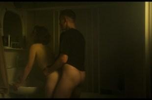 Eliza Rycembel nude sex Malwina Brych sex doggy style - Corpus Christi (2019) HD 1080p BluRay (10)
