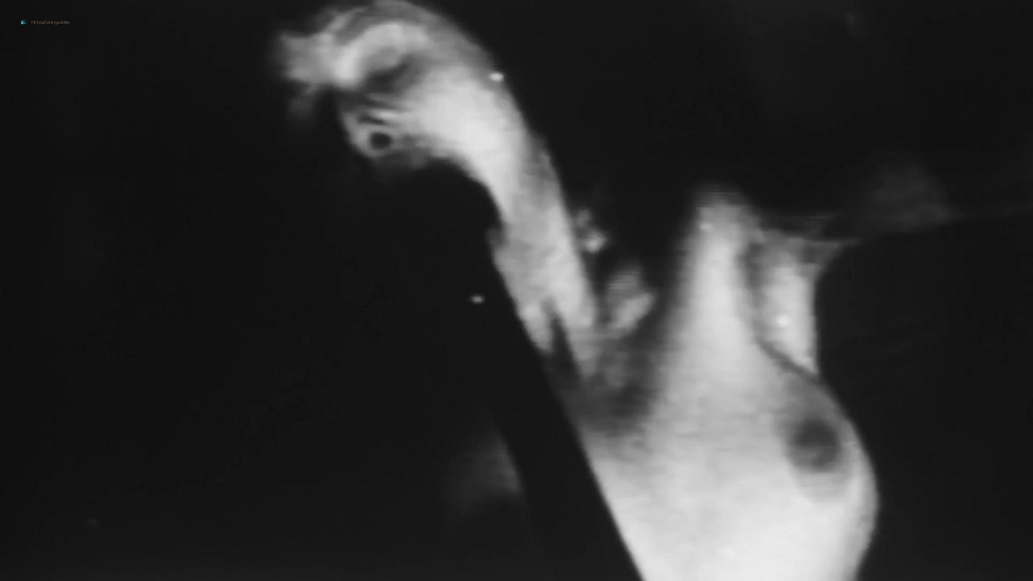 Ella Stryker nude Jeannie Ramirez and others sex nude too - Joel (2018) HD 1080p Web (7)