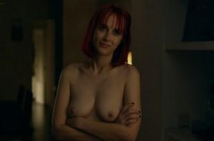 Ingrid García Jonsson nude - Ana by Day (2018) HD 1080p Web (6)