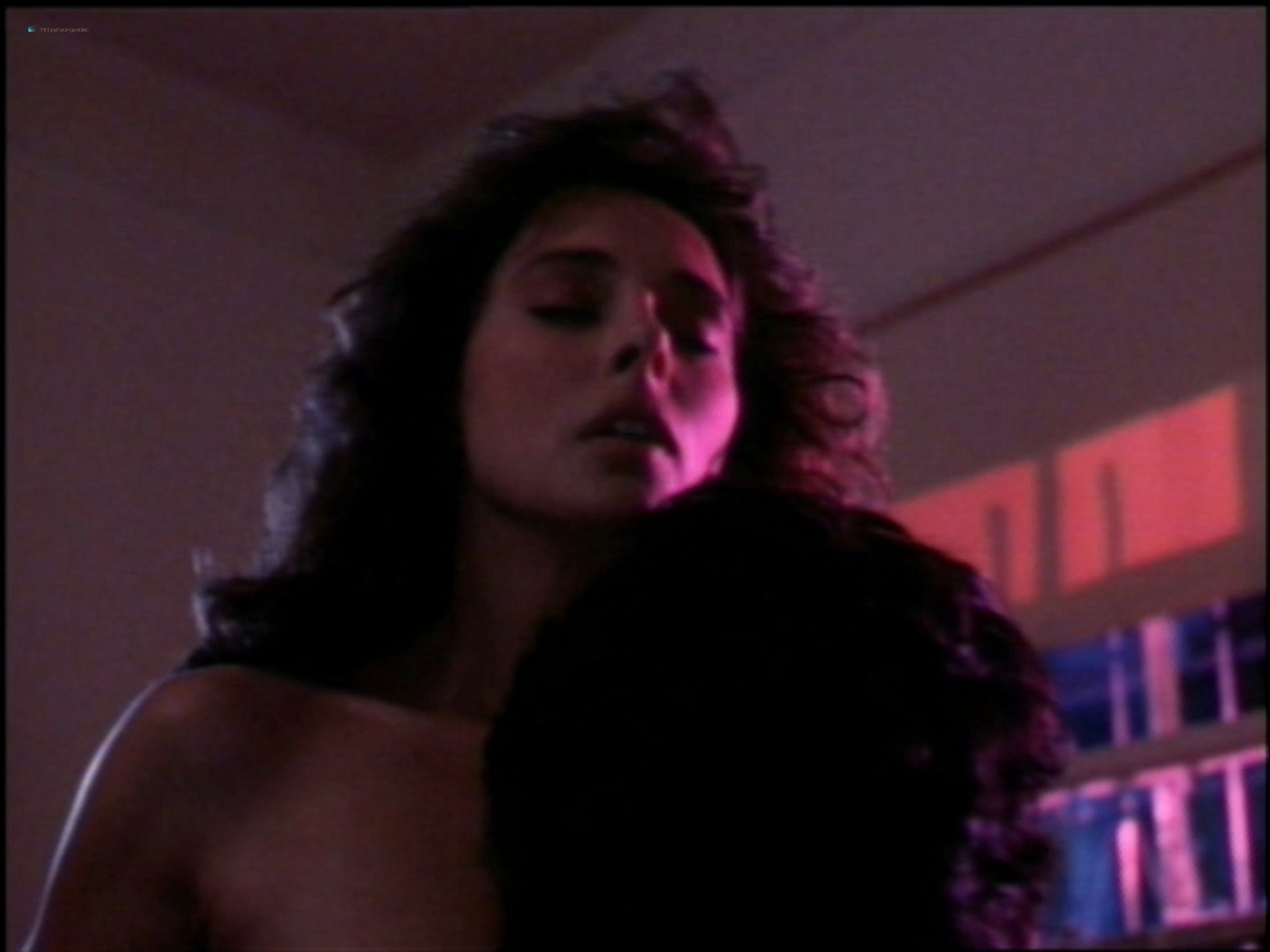 Lydie Denier hot and sex Jennifer O'Neill sexy - Invasion of Privacy (1992) HD 1080p Web (1)