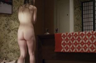 Marin Ireland nude butt - Sparrows Dance (2012) HD 1080p Web (10)