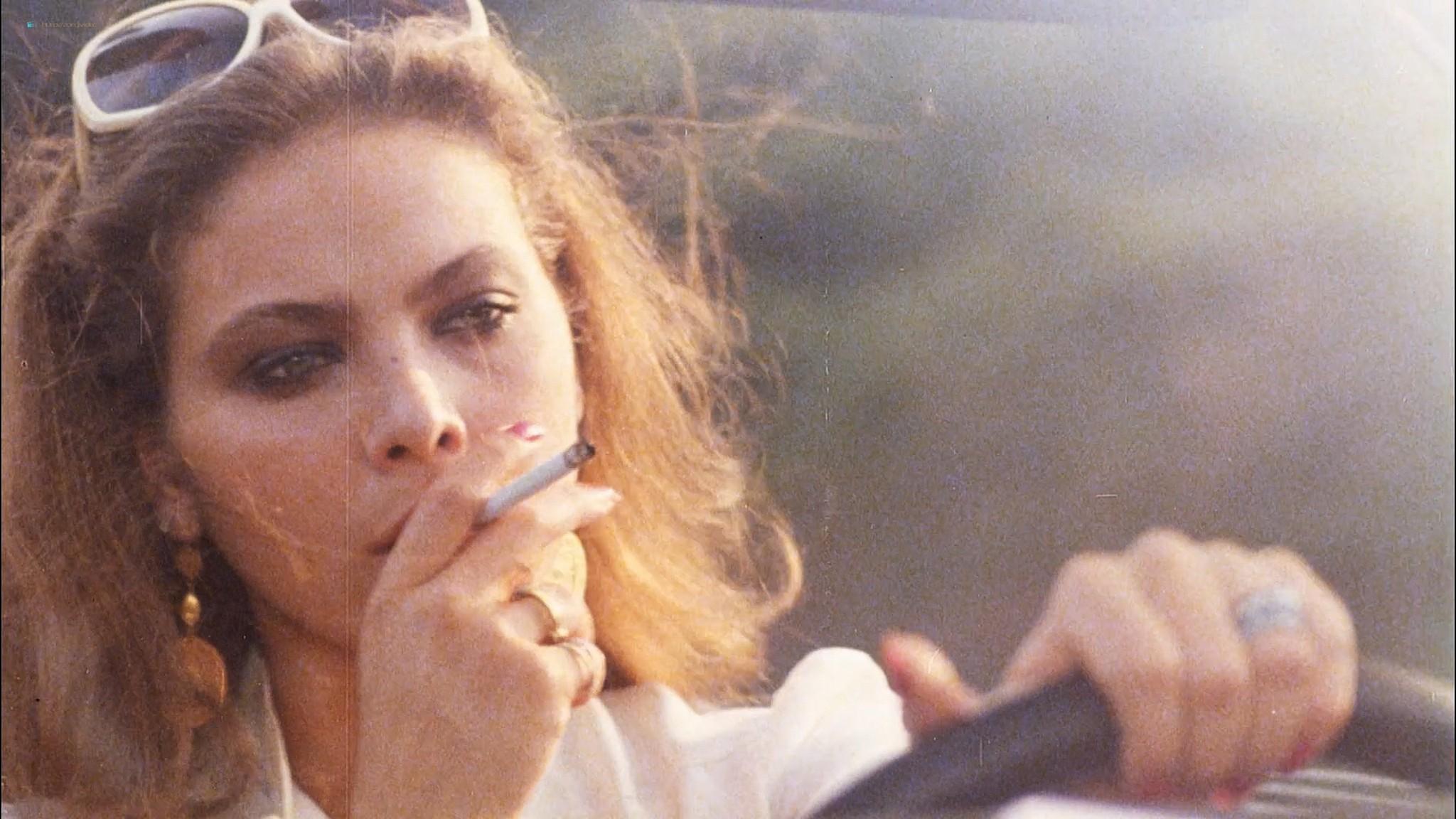 Ornella Muti nude and sexy - Il bisbetico domato (IT-1980) HD 1080p BluRay (10)