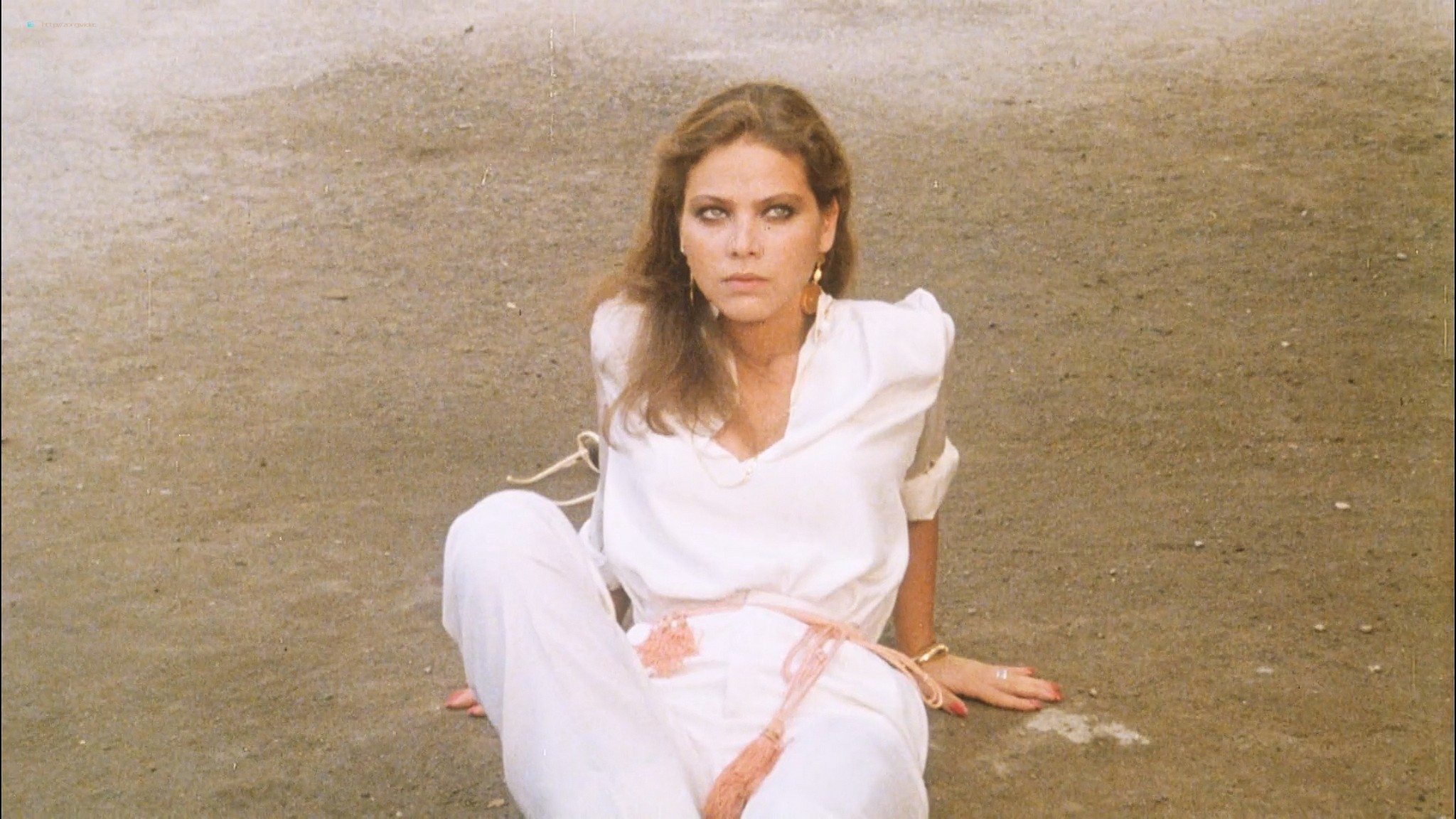 Ornella Muti nude and sexy - Il bisbetico domato (IT-1980) HD 1080p BluRay (9)