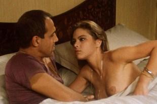 Ornella Muti nude and sexy - Il bisbetico domato (IT-1980) HD 1080p BluRay (3)