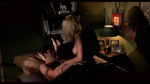 Christina Ricci sexy Erinn Bartlett nude sex - Pumpkin (2002) HD 720p Web