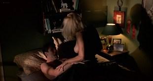 Christina Ricci sexy Erinn Bartlett nude sex - Pumpkin (2002) HD 720p Web (5)
