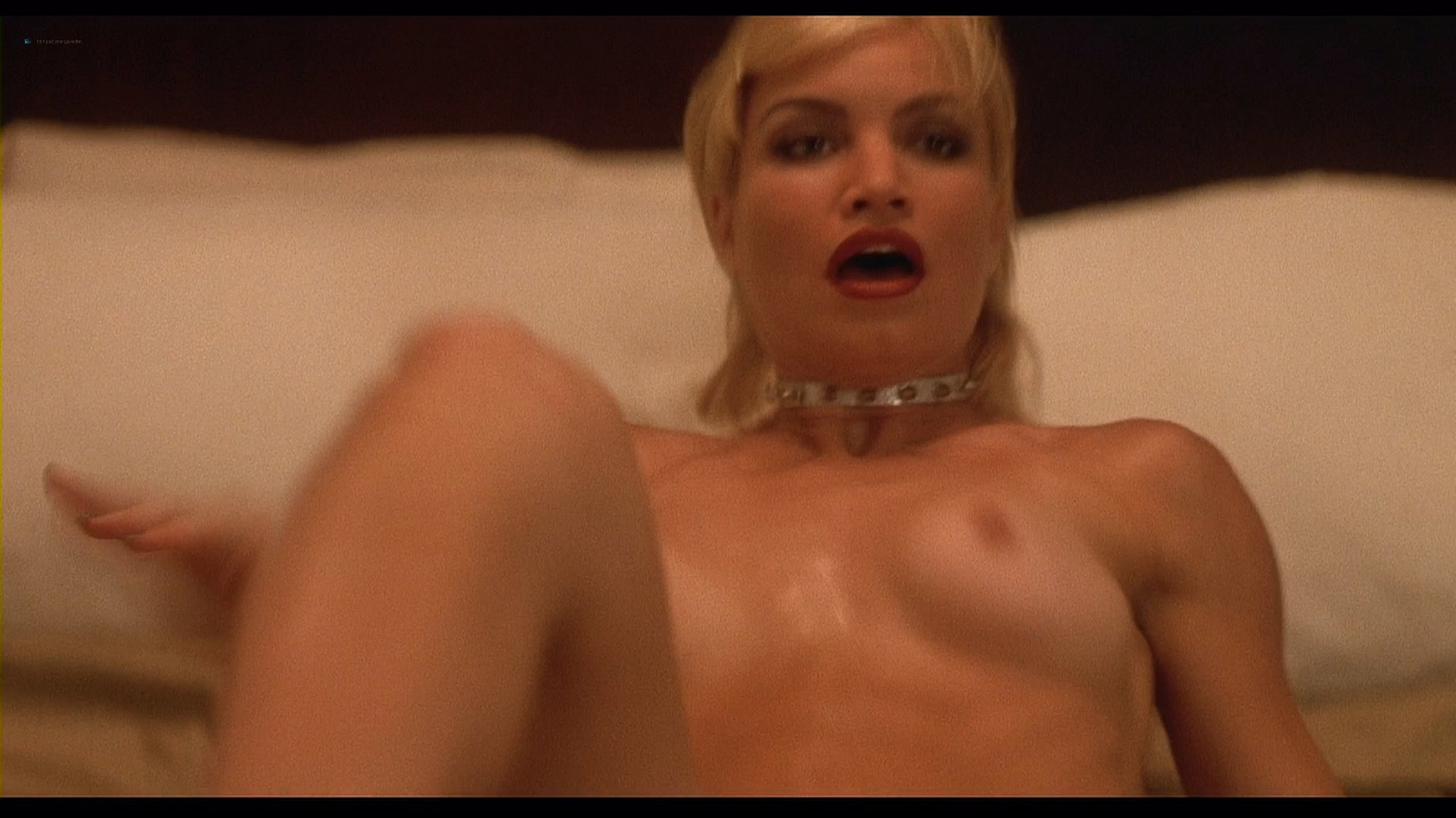 Donna D'Errico hot Rena Riffel and others nude - Candyman 3 (1999) HD 1080p BluRay (r) (9)