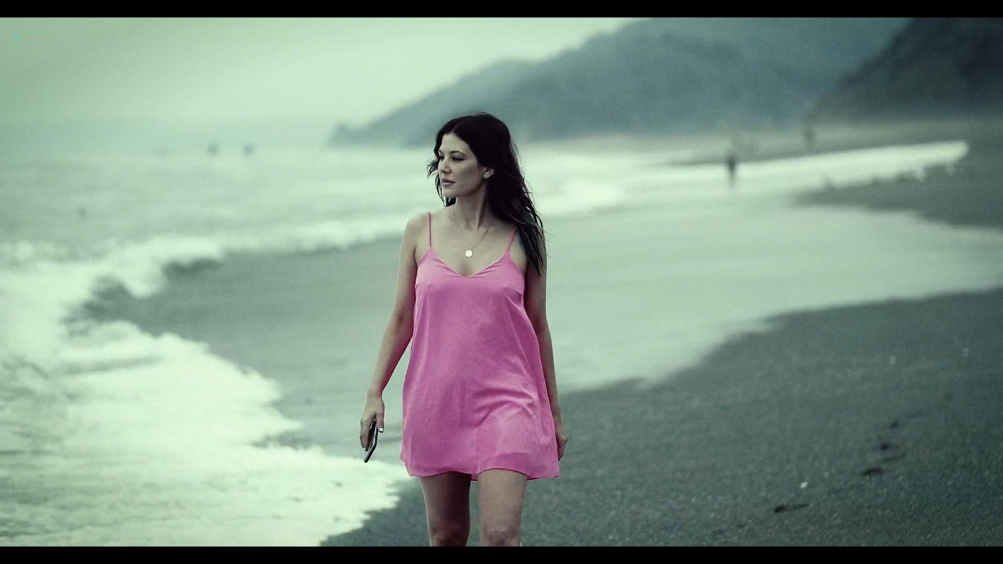 Eva Hamilton nude topless Rebecca Tarabocchia and other nude too - Cabal (2019) HD 1080p (12)