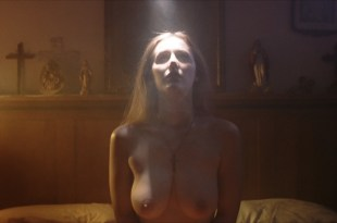 Jenya Chaplin nude sex Sierra Goddard and Kay Coburn nude sex too- Carrion (2020) HD 1080p Web (6)