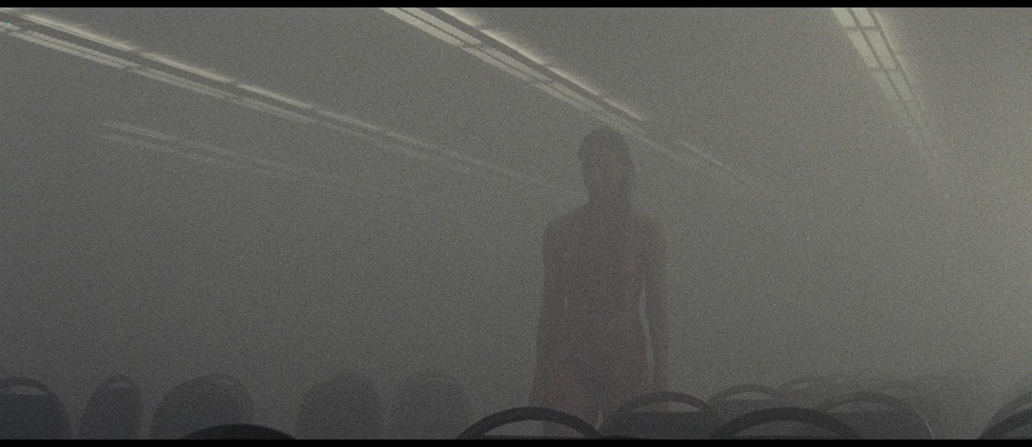 Lilli Lorenz nude full frontal - Luz (2018) HD 1080p BluRay (5)
