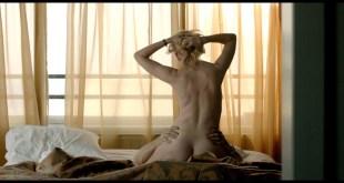 Tjitske Reidinga nude and some sex - De verbouwing (2012) HD 1080p BluRay (5)