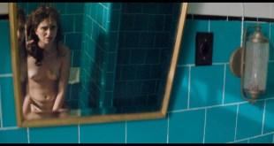 Carol Duarte nude sex - Invisible Life (BR-2019) HD 1080p Web (2)