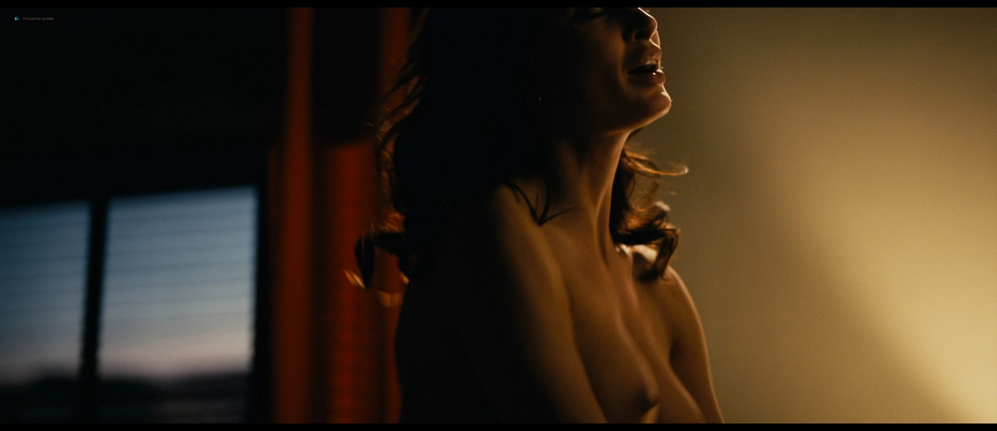 Catrinel Marlon nude butt and sex- The Whistlers (2019) HD 1080p Web (11)