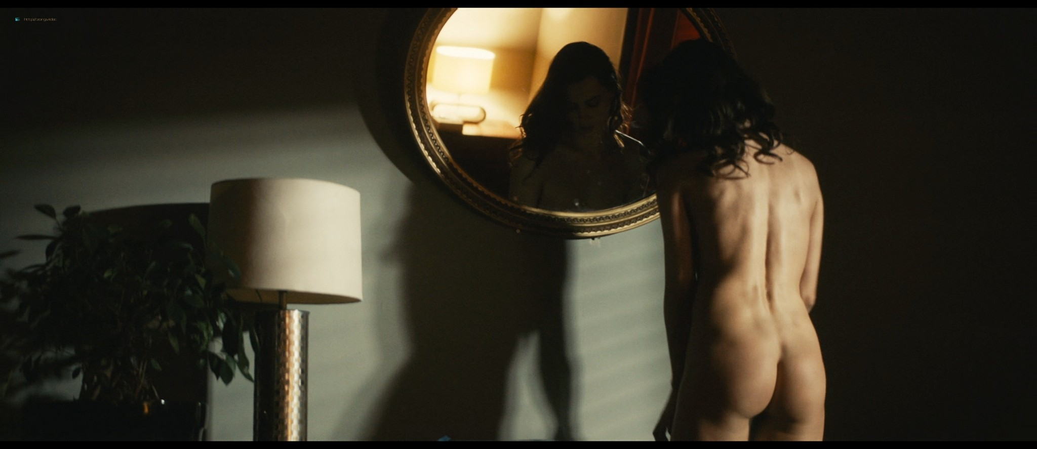 Catrinel Marlon nude butt and sex- The Whistlers (2019) HD 1080p Web (9)