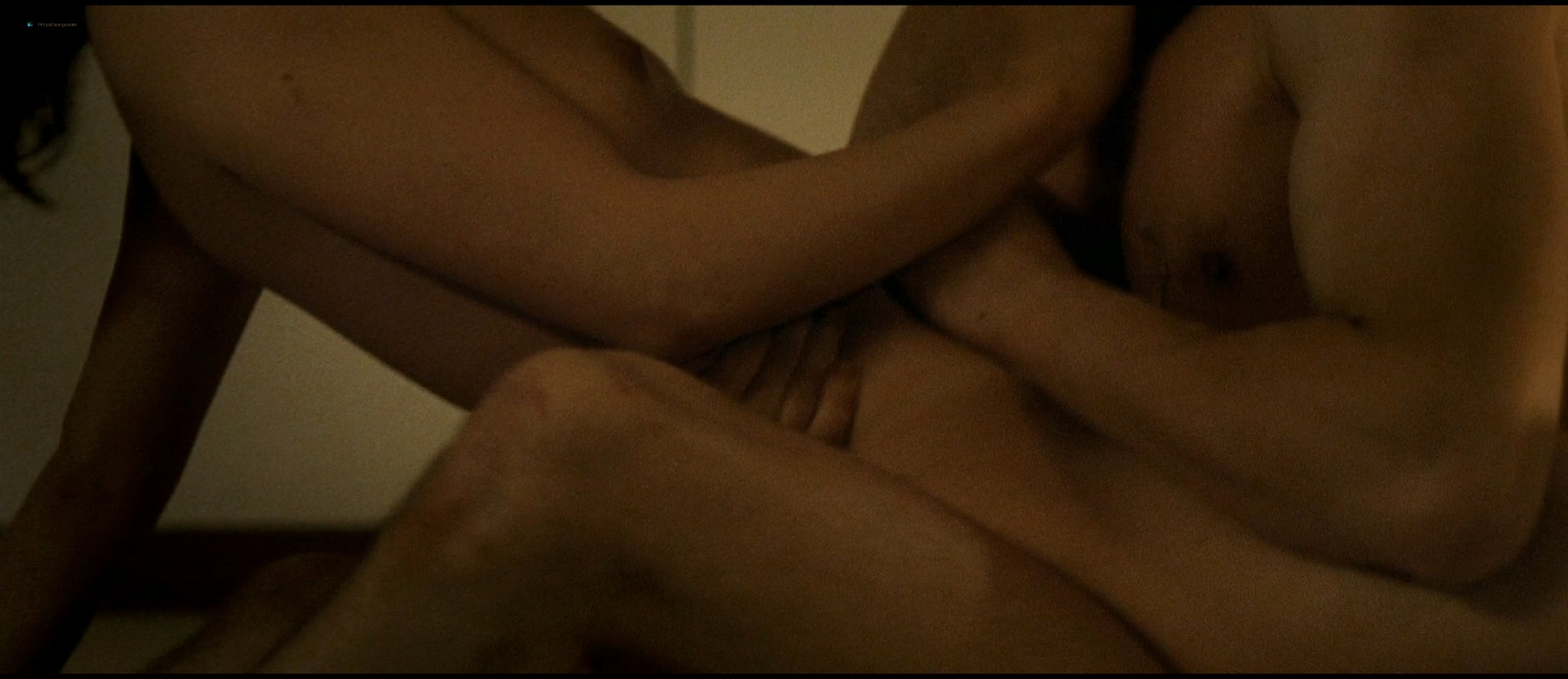 Eline Kuppens nude full frontal and sex - Linkeroever (BE-2008) HD 1080p BluRay (14)