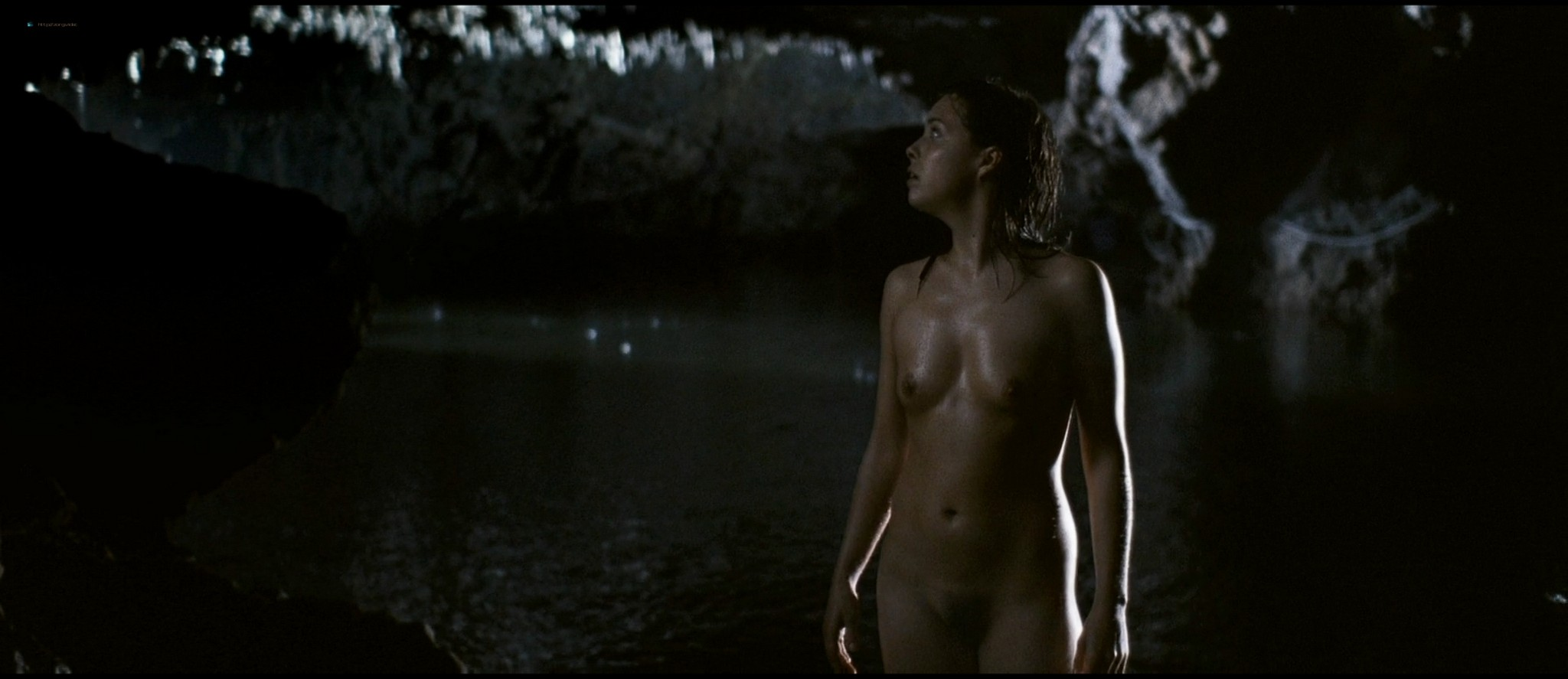 Eline Kuppens nude full frontal and sex - Linkeroever (BE-2008) HD 1080p BluRay (4)