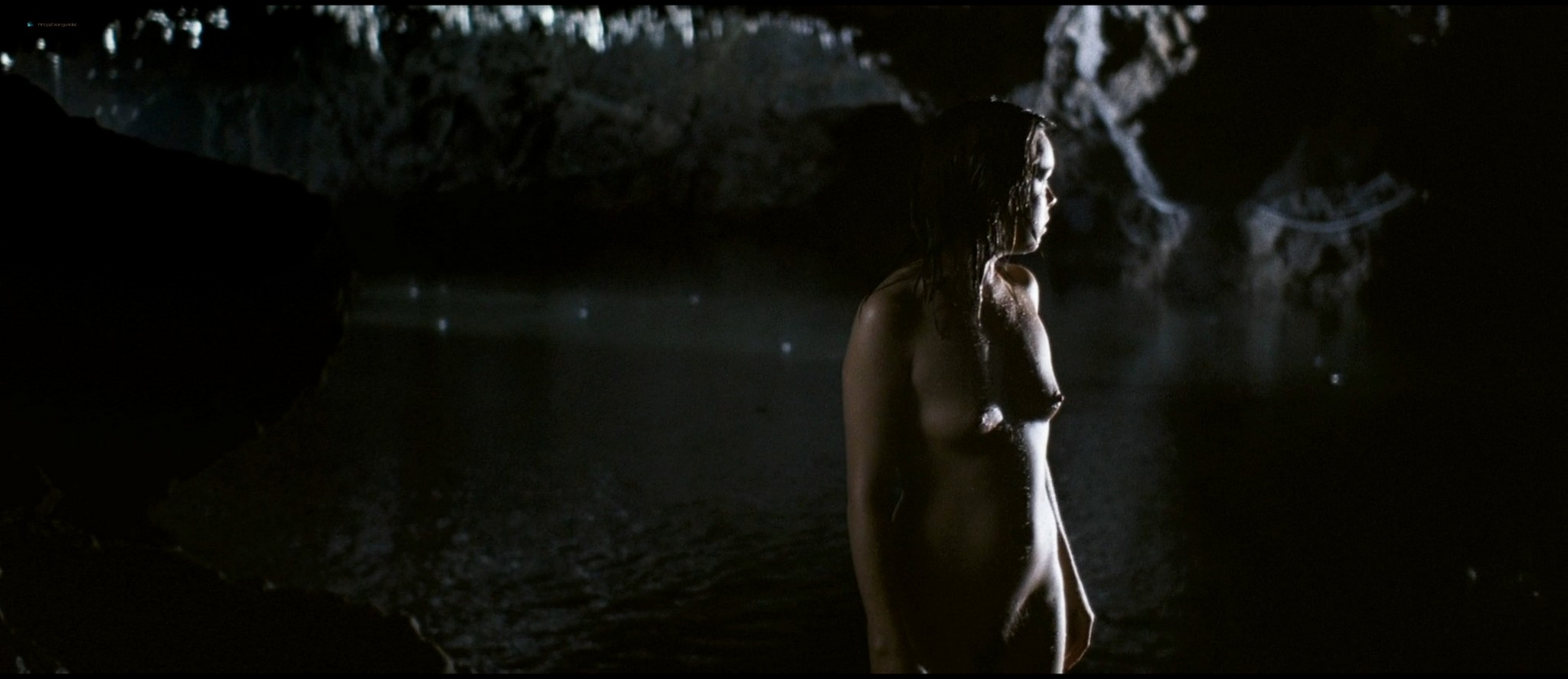 Eline Kuppens nude full frontal and sex - Linkeroever (BE-2008) HD 1080p BluRay (3)