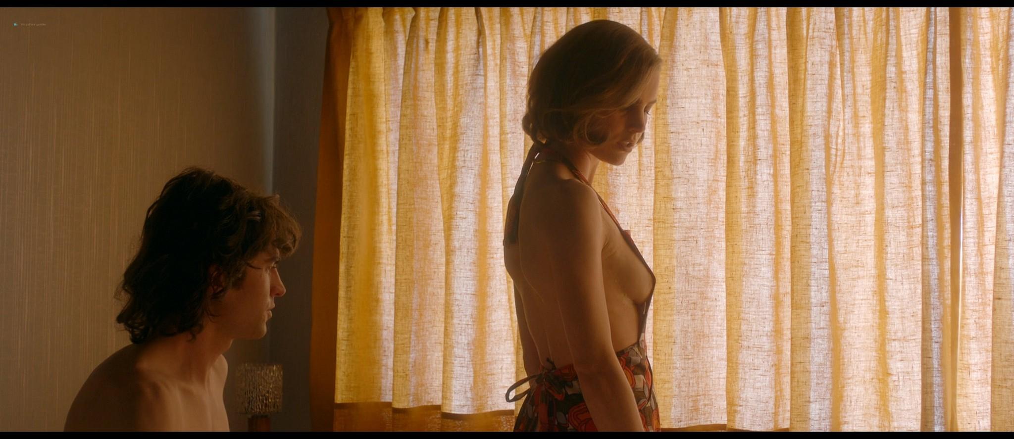 Hannah Hoekstra nude - De Helleveeg (NL -2016) HD 1080p BluRay (7)