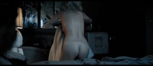 Samara Weaving nude butt and boobs Carly Chaikin sexy - Last Moment of Clarity (2020) HD 1080p