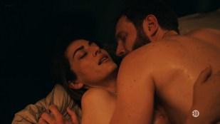 Zineb Triki nude sex Vera Kolesnikova nude too- Le Bureau des Legendes (FR-2020) s5e4-5HD 1080p