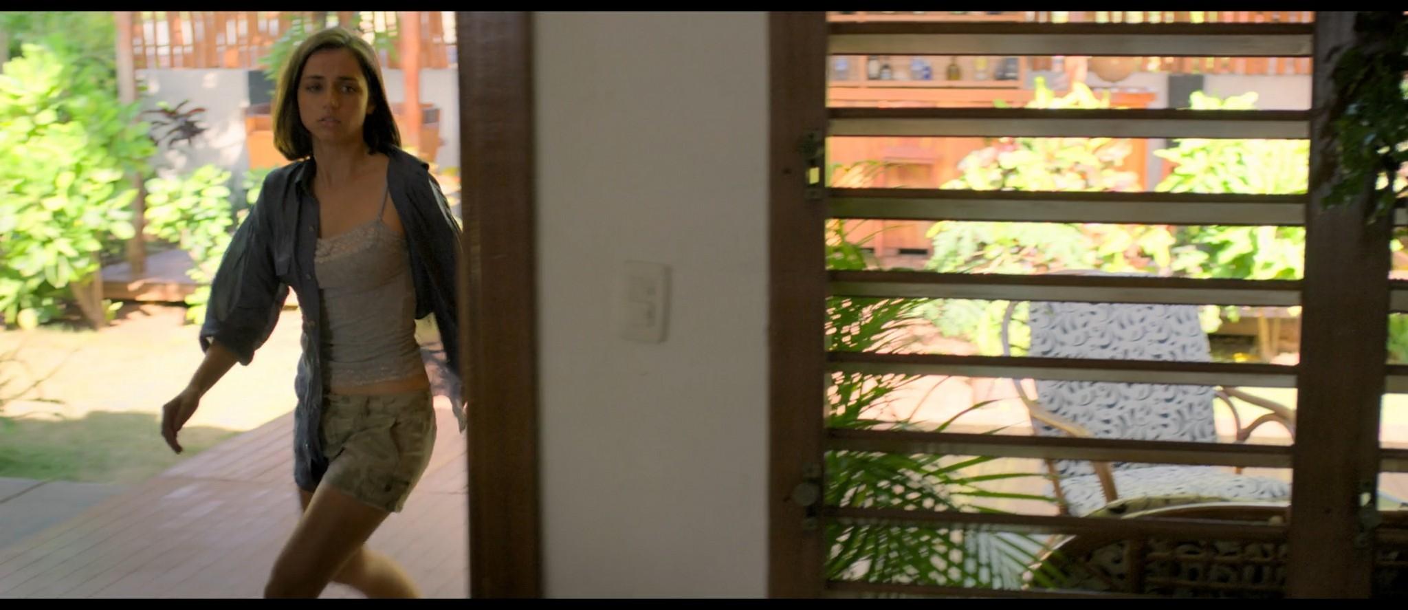 Ana de Armas nude and sex - Wasp Network (2019) HD 1080p Web (3)