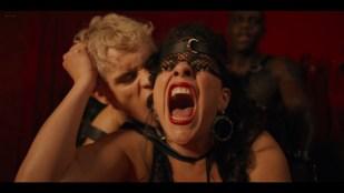 Brunna Martins nude sex Natalia Lage, Martha Nowill all nude sex too- Hard (BR-2020) s1e4-5 HD 1080p